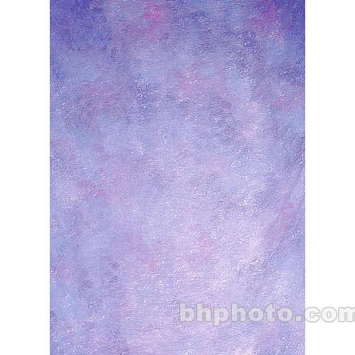 Studio Dynamics 12x20' Muslin Background - Talamasca 1220EUTA