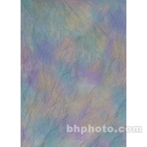 Studio Dynamics 12x24' Muslin Background - Obsession 1224IMOB