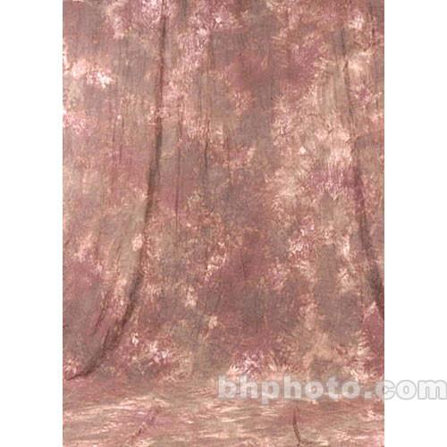 Studio Dynamics 12x24' Muslin Background - Saratoga 1224DESG