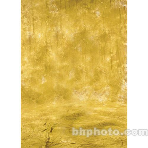Studio Dynamics 12x30' Muslin Background - Desert Dawn 1230DEDD