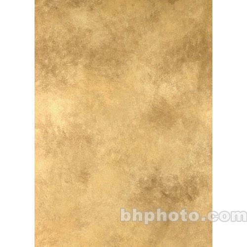 Studio Dynamics 12x30' Muslin Background - Kouros 1230EUKO