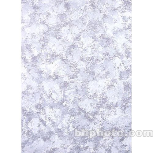 Studio Dynamics 12x30' Muslin Background - Nordic White 1230EUNW