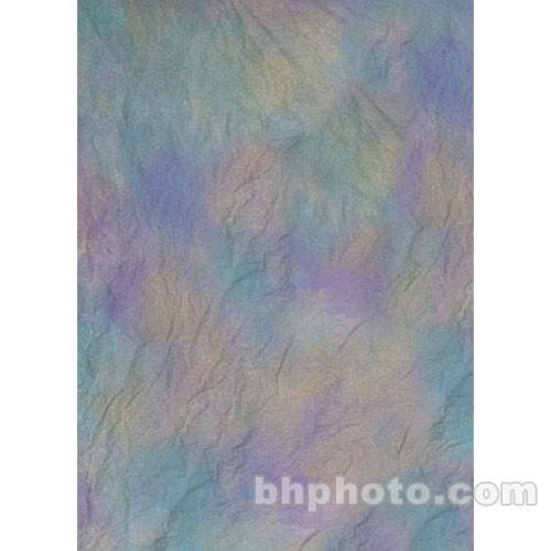 Studio Dynamics 12x30' Muslin Background - Obsession 1230IMOB