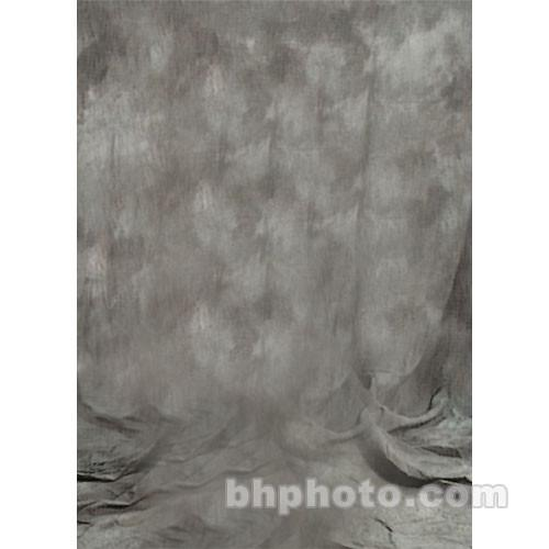 Studio Dynamics 12x30' Muslin Background - Shadow Gray 1230CLSG