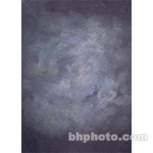 Studio Dynamics 6x7' Canvas Background SM - Weatherly 67SWEAT