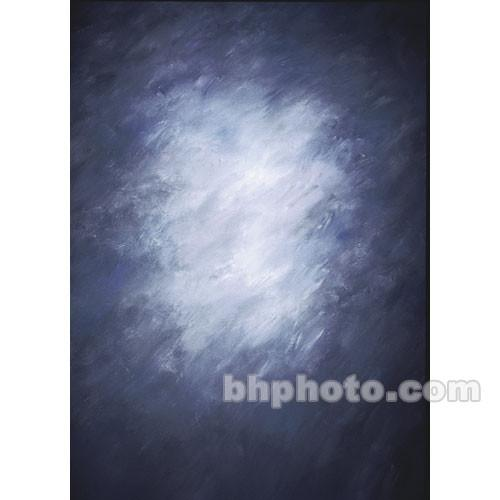 Studio Dynamics 6x8' Canvas Background LSM - Belaire 68LBELI