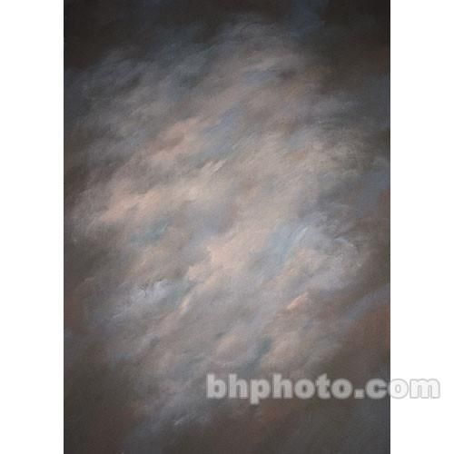 Studio Dynamics 6x8' Canvas Background LSM - Camelot 68LCAME