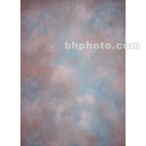 Studio Dynamics 6x8' Canvas Background SM - Aspen 68SASPE