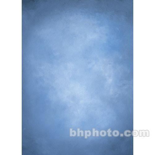 Studio Dynamics 7x8' Canvas Background SM - Arctic Blue 78SARCT