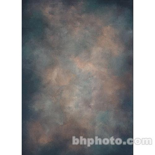 Studio Dynamics 8x12' Canvas Background LSM - Da Vinci 812LDAVI