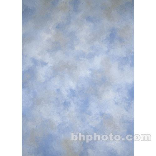 Studio Dynamics 8x12' Canvas Background SM - Avalon 812SAVAL