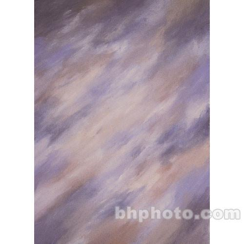 Studio Dynamics 8x12' Canvas Background SM - Cresta 812SCRES