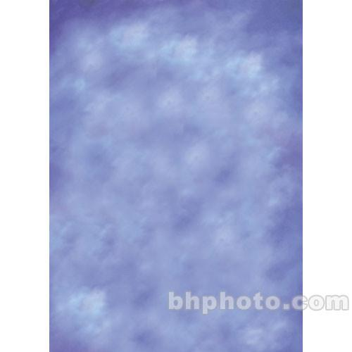 Studio Dynamics 8x16' Canvas Background SM - Regalia 816SREGA