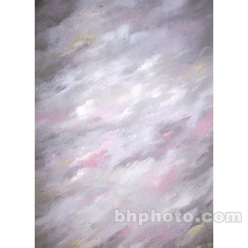 Studio Dynamics 8x16' Canvas Background SM - Versailles 816SVERS