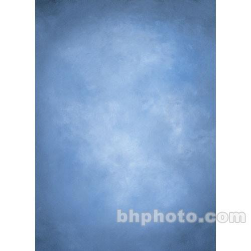 Studio Dynamics 8x8' Canvas Background LSM - Arctic Blue 88LARCT