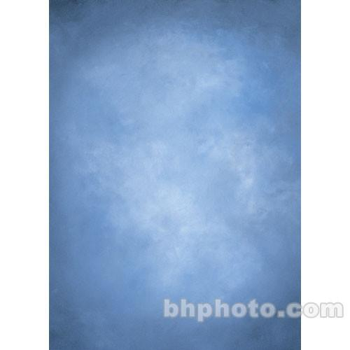 Studio Dynamics Canvas Background, Studio Mount - 5x6' - 56SARCT