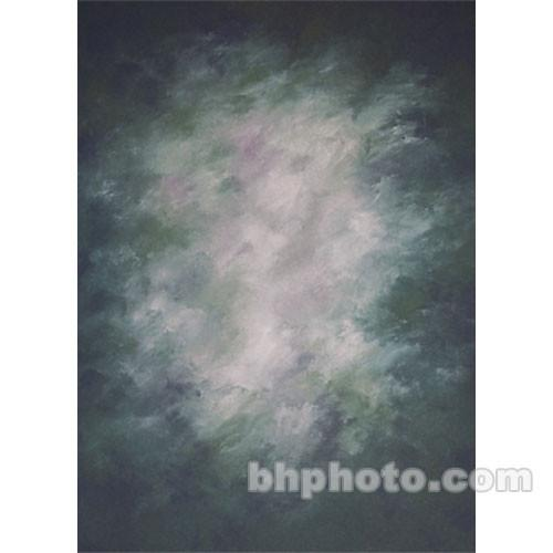 Studio Dynamics Canvas Background, Studio Mount - 5x6' - 56SSHAL