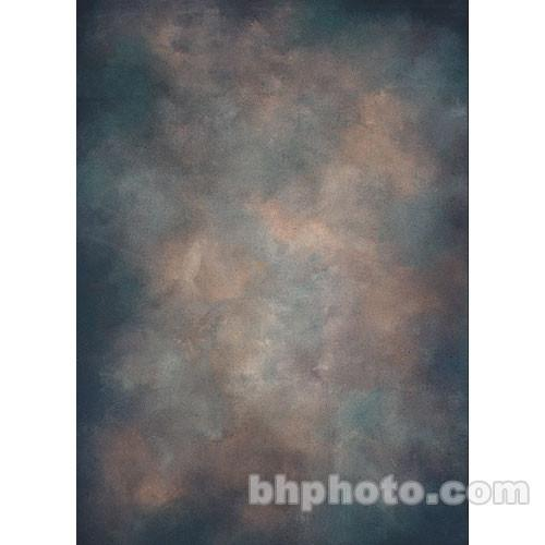 Studio Dynamics Canvas Background, Studio Mount - 5x7' - 57SDAVI