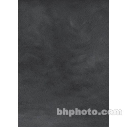 Studio Dynamics Canvas Background, Studio Mount - 5x7' - 57SDGTX