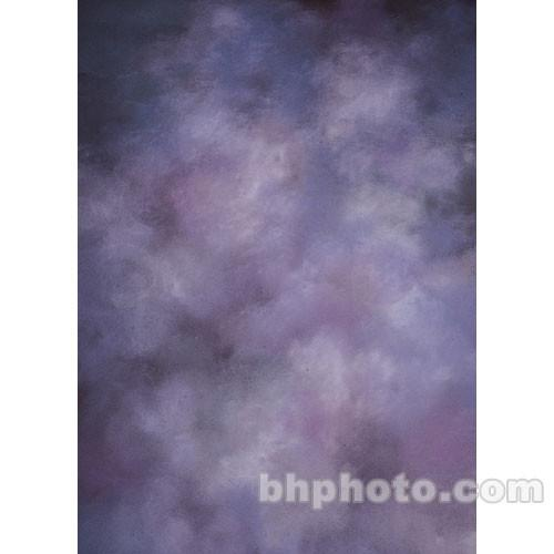 Studio Dynamics Canvas Background, Studio Mount - 5x7' - 57SDREA