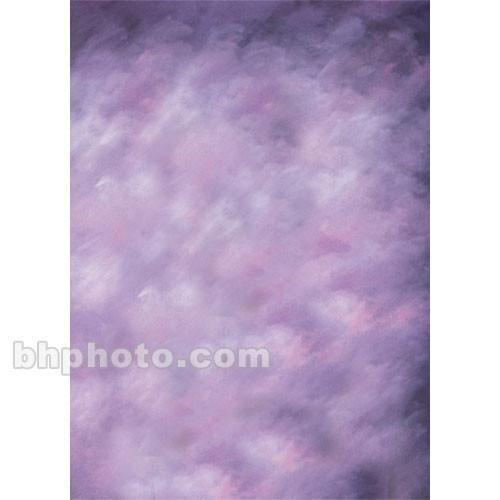 Studio Dynamics Canvas Background, Studio Mount - 5x7' - 57SMAUV
