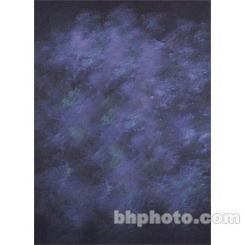 Studio Dynamics Canvas Background, Studio Mount - 5x7' - 57SSONO