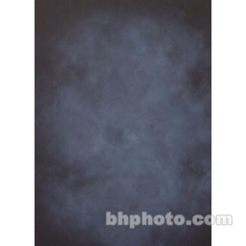 Studio Dynamics Canvas Background, Studio Mount - 5x7' - 57SWELL