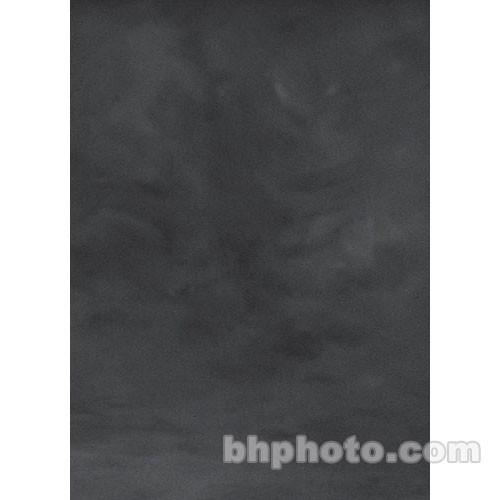 Studio Dynamics Canvas Background, Studio Mount - 6x8' - 68SDGTX