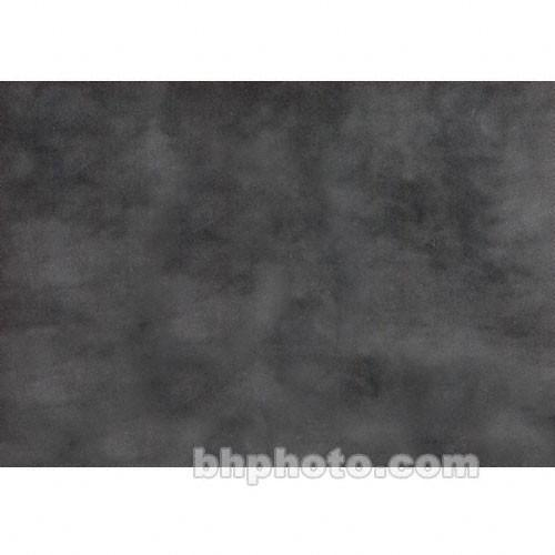 Studio Dynamics Canvas Background, Studio Mount - 6x8' - 68SMGTX