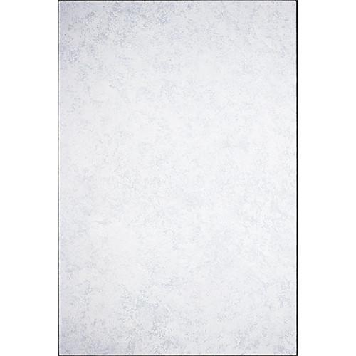 Studio Dynamics Canvas Background, Studio Mount - 8x10' 810SCAMI