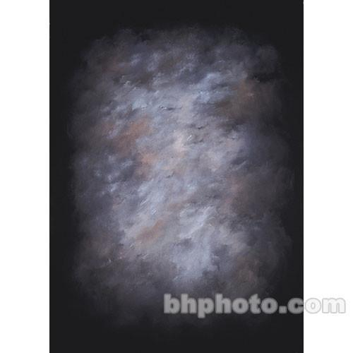 Studio Dynamics Canvas Background, Studio Mount - 8x10' 810SCHAD