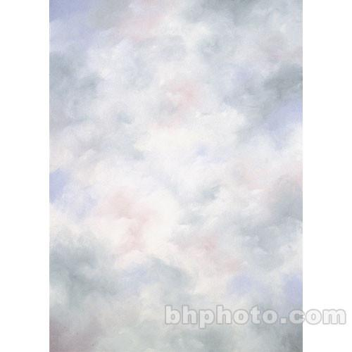 Studio Dynamics Canvas Background, Studio Mount - 8x10' 810SCHAN