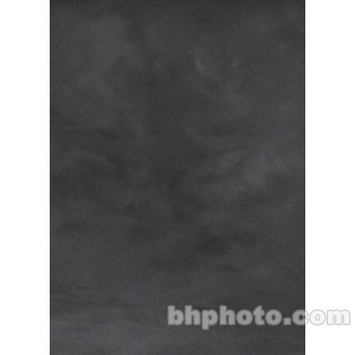 Studio Dynamics Canvas Background, Studio Mount - 8x12' 812SDGTX