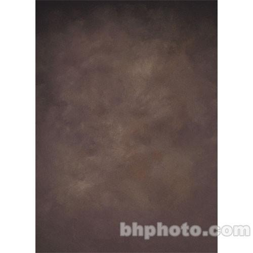 Studio Dynamics Canvas Background, Studio Mount - 8x8' - 88SHAMI