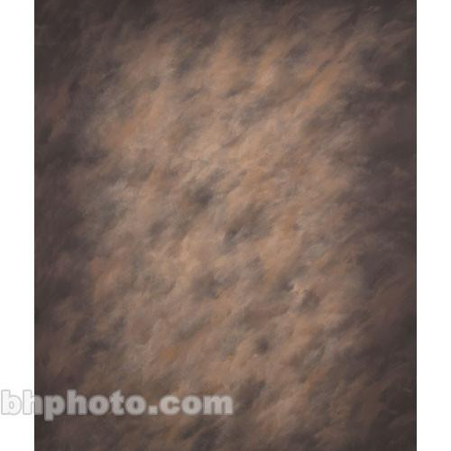 Studio Dynamics Studio Dynamics Canvas Background, 56LPRTH