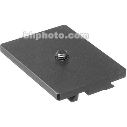Studioball  Quick Release Plate GR CP/38