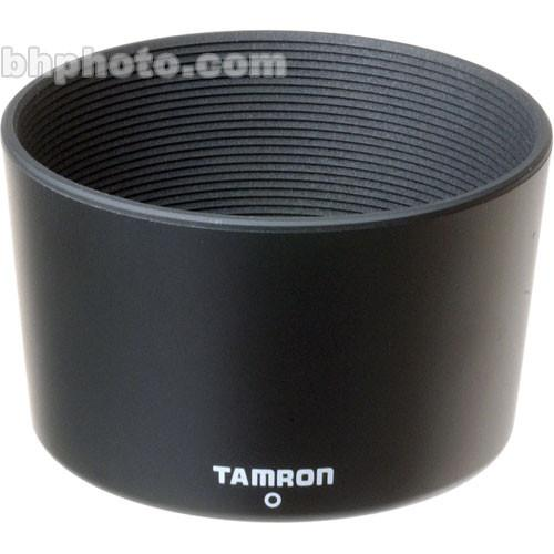 Tamron  Lens Hood for 100-300mm 5-6.3 AF RHAF186