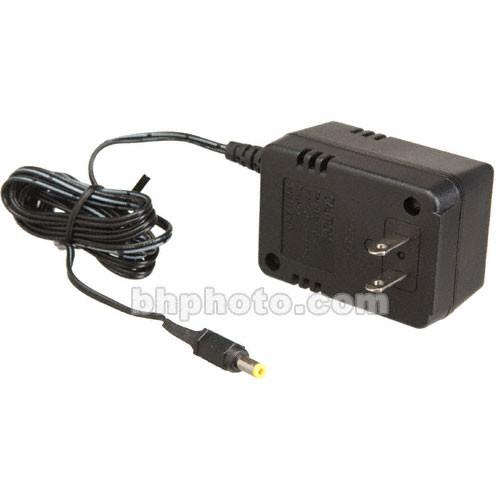 Tascam  PSPS5 - AC Adapter PS-PS5