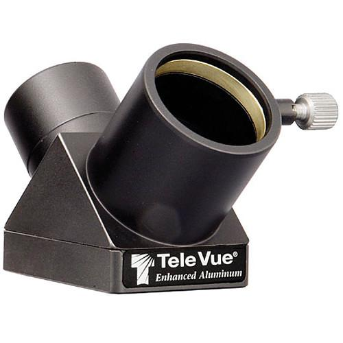 Tele Vue 90-Degree Enhanced Aluminum Mirror Diagonal DSC-0125