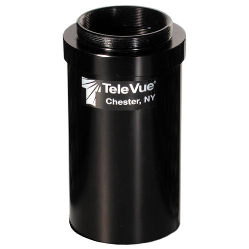 Tele Vue SLR Prime Focus Camera Adapter for 2