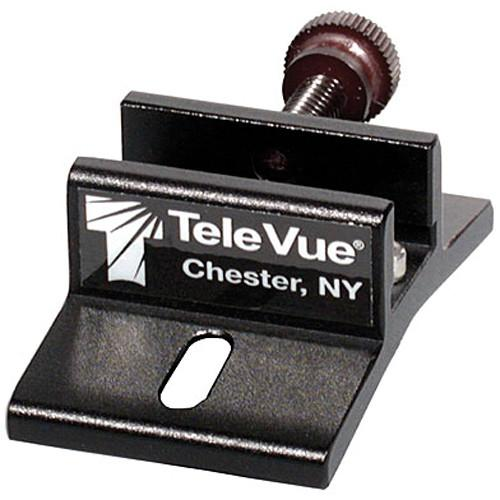 Tele Vue  Starbeam Bracket for SCT SAB-1001