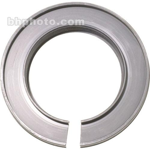 Tiffen  75mm C-Ring Adapter FFCRING75