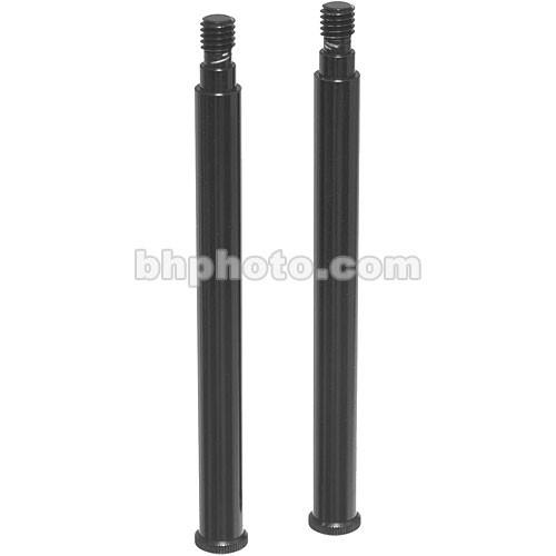 Toyo-View  Extension Rods 180-608