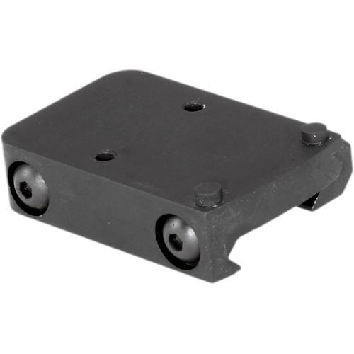 Trijicon  RMR Low Mount for Picatinny Rail RM33