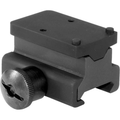 Trijicon  RMR Tall Mount for Picatinny Rail RM34