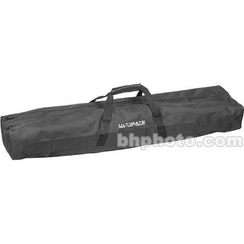 Ultimate Support Bag-99 Heavy-Duty Padded Tote Bag 15692