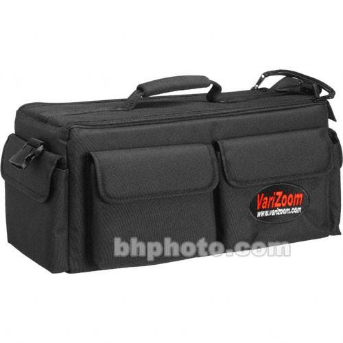 VariZoom  VZ-B20 Custom Video Bag VZ-B20