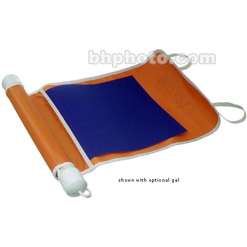 Visual Departures Gelly Roll - Holder for 10x12