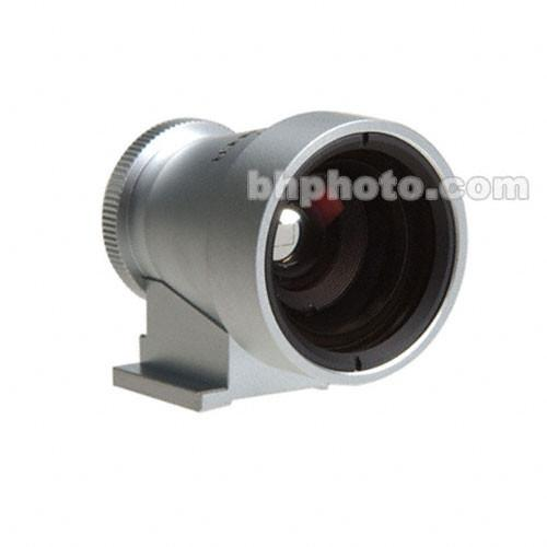 Voigtlander  Viewfinder for 35mm Lens 45DA428A