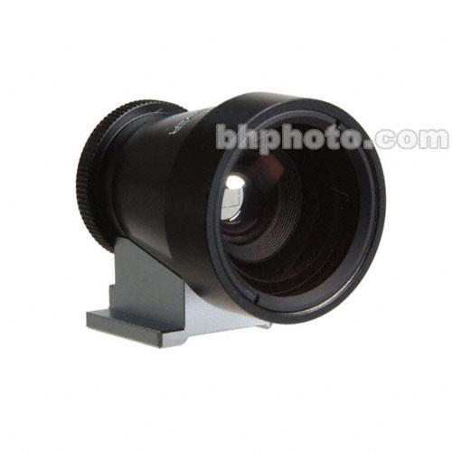 Voigtlander  Viewfinder for 35mm Lens 45DA428B